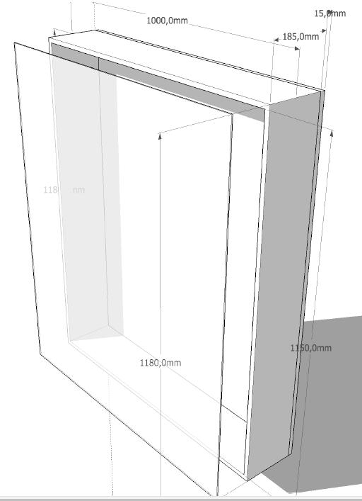 sketchup-box